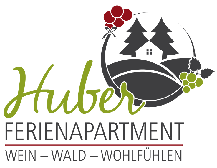 Ferienapartment Oberkirch Bottenau - Ferienapartment Ferienwohnung in Oberkirch Logo